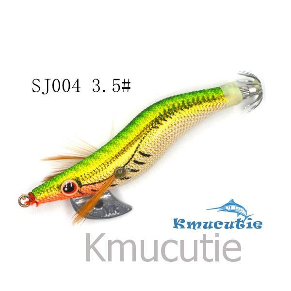squid-jig-7cm-b