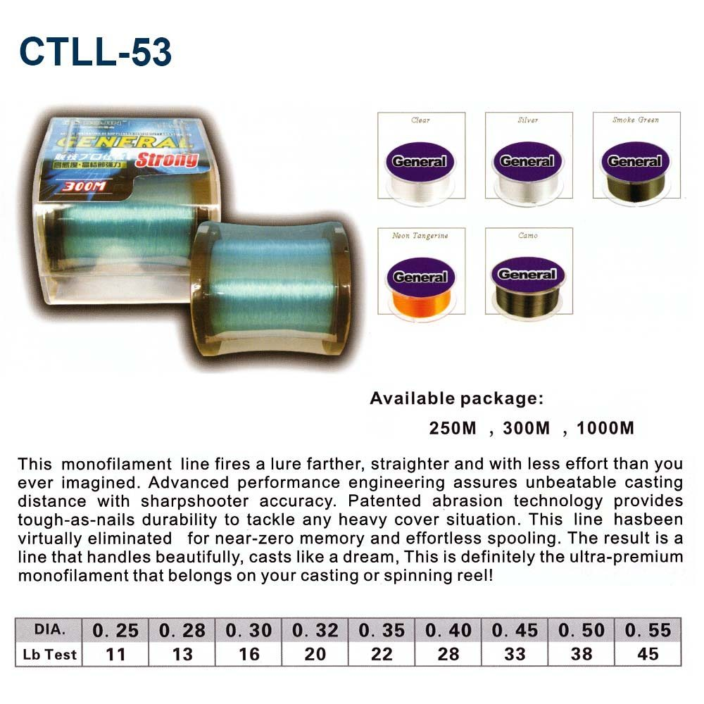 CTLL-53