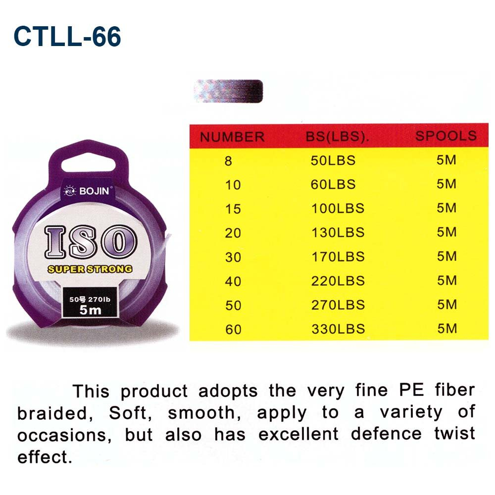 CTLL-66