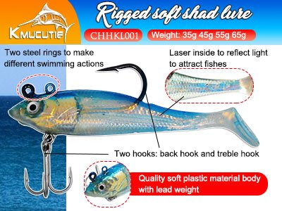 fishing lures archives -, Hard Baits