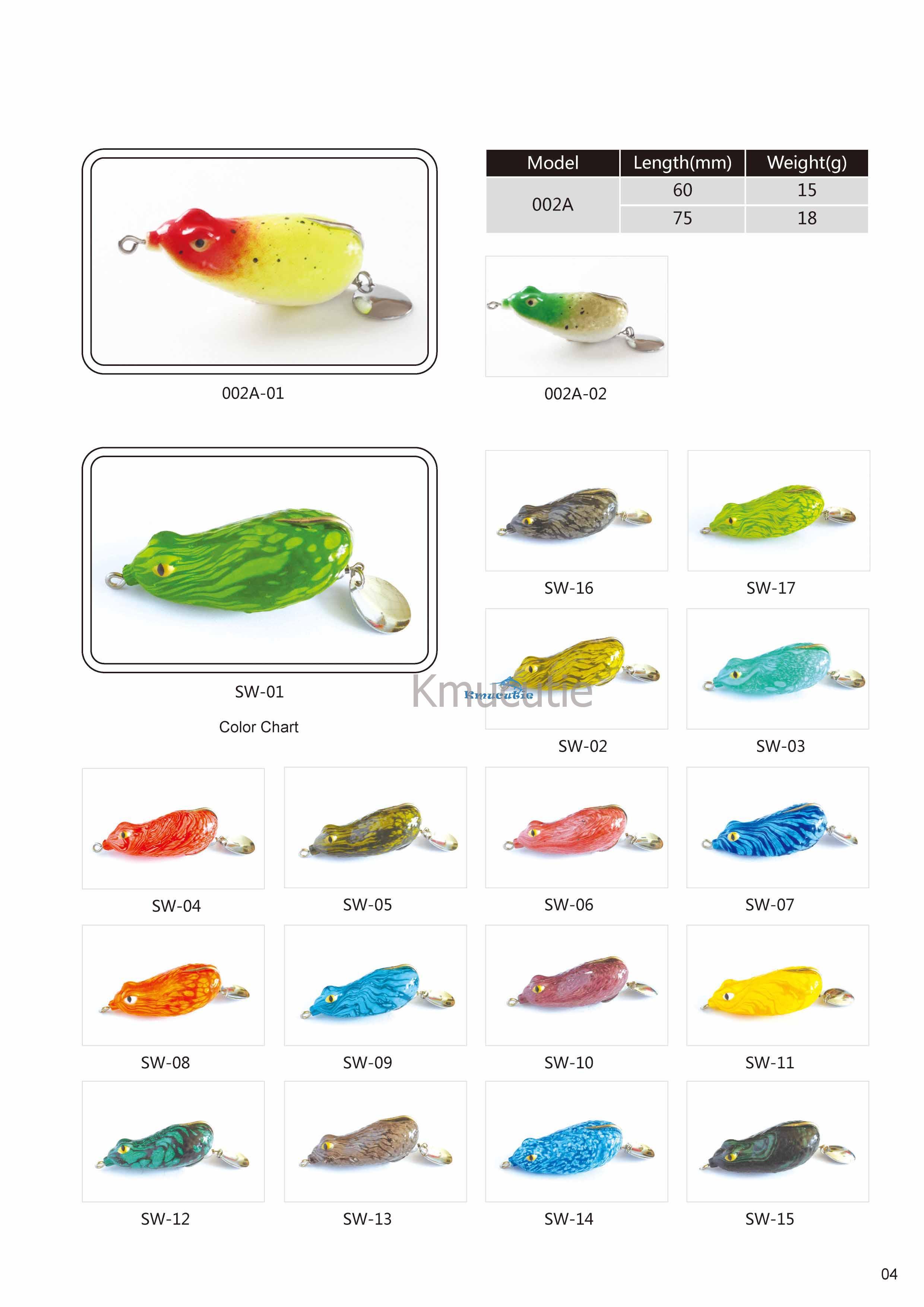 frog-6