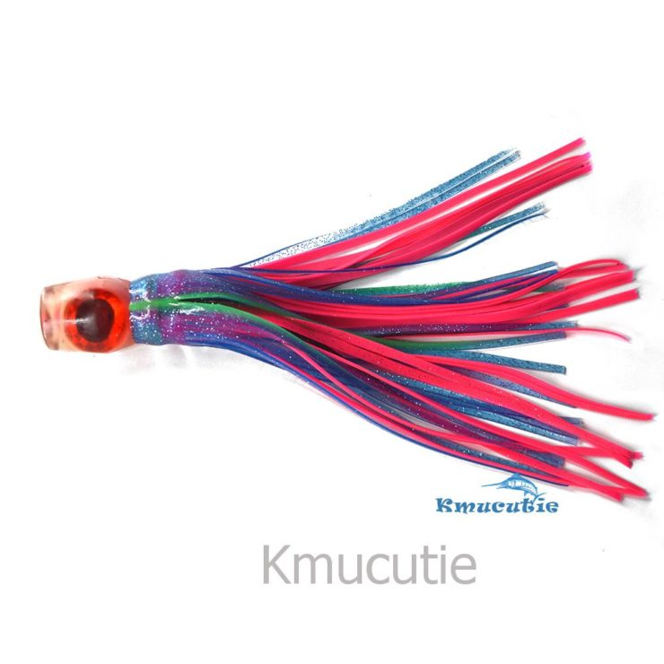 Wholesale fishing tackle products page 3 of 3 kmucutie for Wholesale fishing tackle