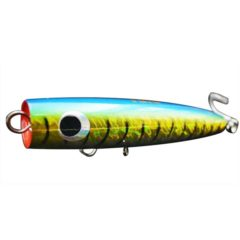 wood lure wholesale
