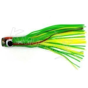 Resin Marlin Lure