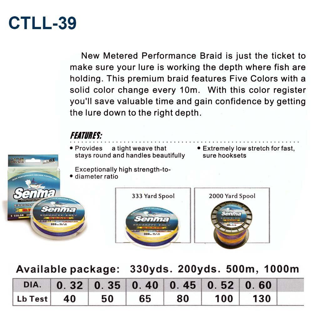 CTLL-39