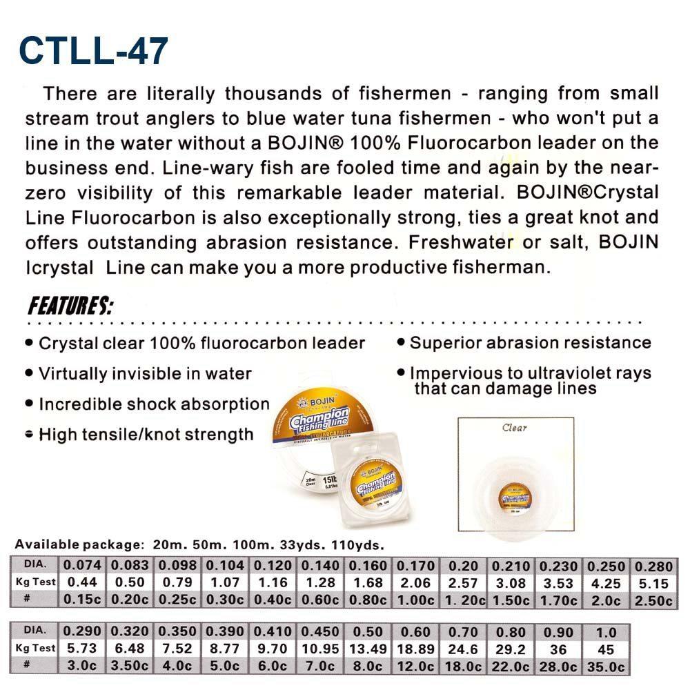 CTLL-47