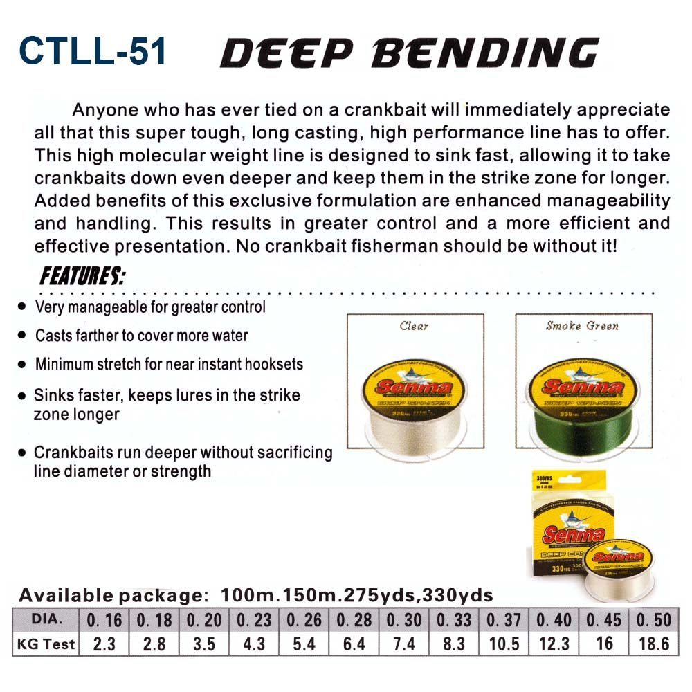 CTLL-51