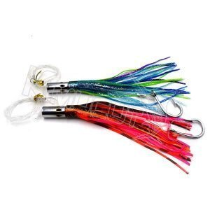 Trolling lures wholesale