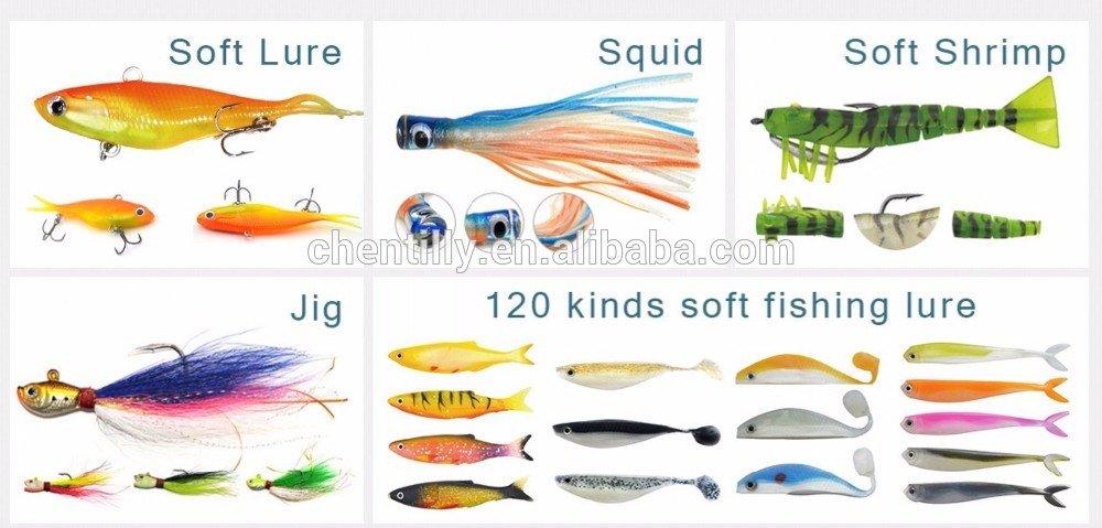 fishing-lures-package-on-kmucutie