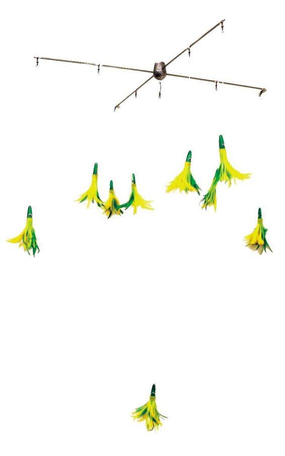 cb-umbrella-feather
