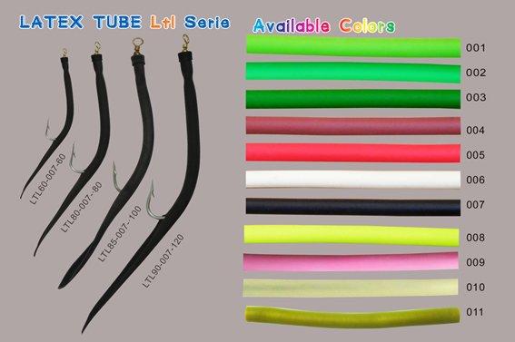 latex-tube-ltl-lure