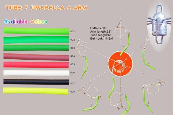 tube7-umbrella-6-arm
