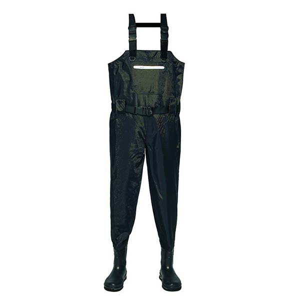 High quality fishing waders wholesale