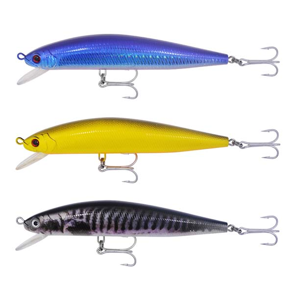 Discount fishing tackle products page 2 of 2 kmucutie for Cheap fishing lures