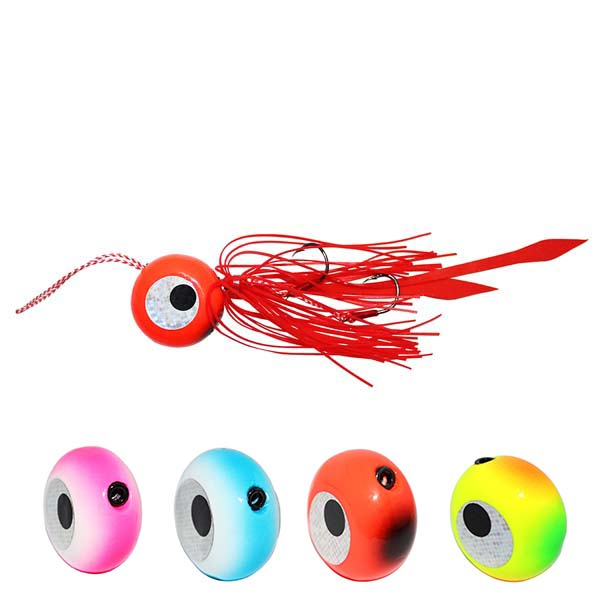 madai snapper jigs wholesale from kmucutie fishing tackle