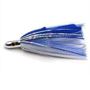 """Copper head trolling lure Big Game Lures 11.5"""" CHOCT22"""