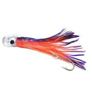 Marlin fishing lures australia Feature CHOCT23 6.5inch 9inch 11inch
