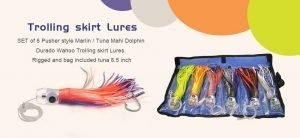 Saltwater fishing quality products suppliers, Factory price and in stock wholesale
