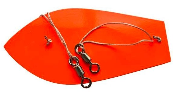 Trolling board diver quality products suppliers, Factory price and in stock wholesale