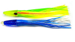 choct3 trolling lures