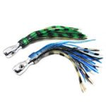 CHOCT21 Trolling lures