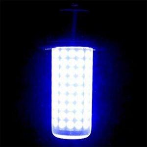 LED underwater fish light fish light 30W 50W 100W 3 colors