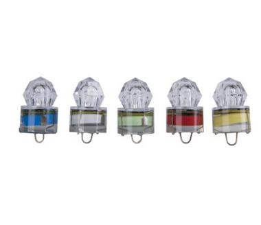You are currently viewing New Diamond LED Fishing Lights New Diamond LED Fishing Lights