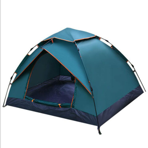 details camping tent