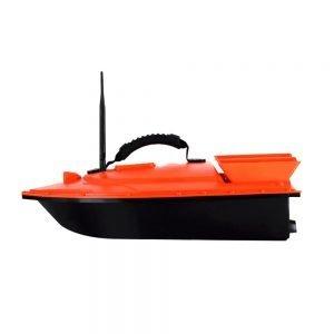 Bait boat