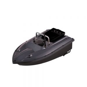 Remote Control Fishing Bait Boat-Fish Finder 1.5kg Loading 500m Fishing Tool Smart RC Boat Toy Wireless Smart Fishing Device