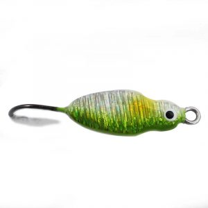 Ice Jig CHIL011