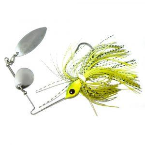 Spinner Bait CHHXL7712 7g 10g