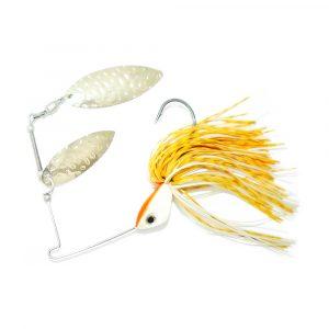 Spinner bait CHHXL7715 7g/10g/14g/21g