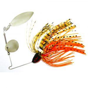 Spinner bait CHHXL7716 7g/10g/14g/21g