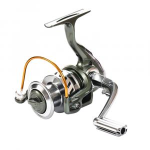 Spinning Fishing Reel PKYL05