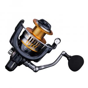 Spinning Fishing Reel PKYL06