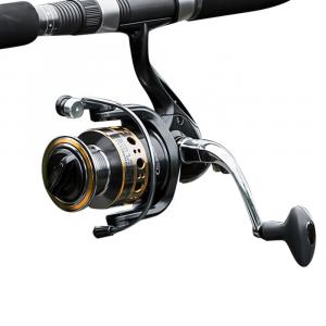 Spinning Fishing Reel PKYL10