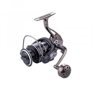 Spinning Fishing Reel PKYL03