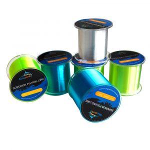 Nylon Fishing Line PKYX10
